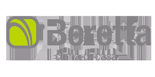 Assistenza Caldaie Empoli, Castelfiorentino e Provincia. Assistenza caldaie beretta empoli castelfiorentino e provincia