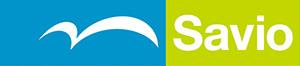 Assistenza Caldaie Savio Firenze 2 Logo