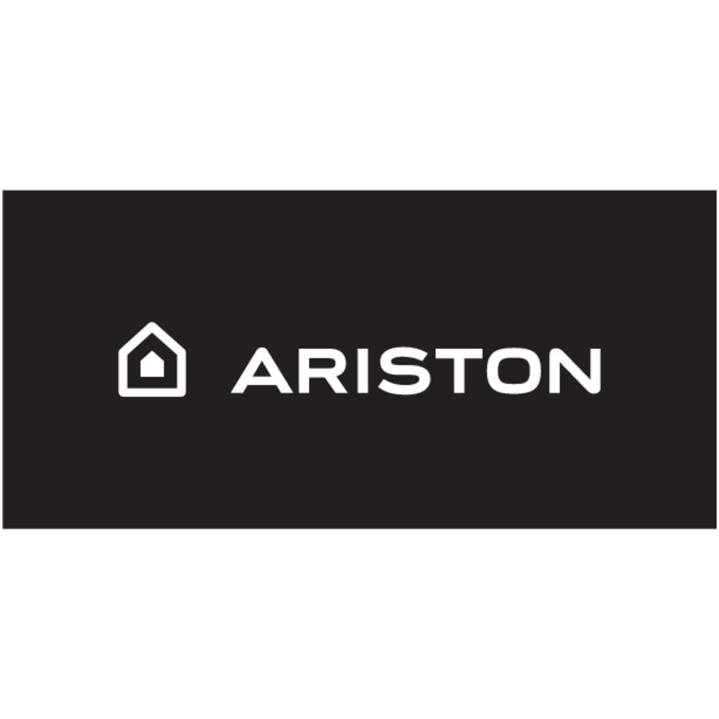 Assistenza caldaie Ariston